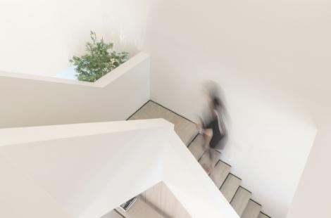 s-apartment-8