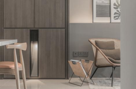 t-apartment-iii-5